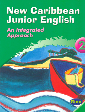 free english language books pdf