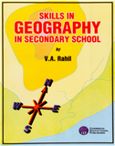 Skills in Geography in Secondary School