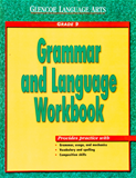Glencoe Language Arts Grammar And Language Workbook Grade 9 Paperback
