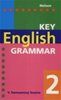 Key English Grammar Book 2 Nelson Thornes Primary Books
