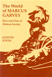 The World of Marcus Garvey: Race and Class in Modern Society Textbook