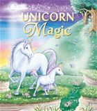 Magical Horses: Unicorn Magic