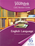 The Gleaner's Youthlink Magazine CSEC Revision Guide English Language