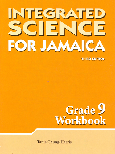 investigating science and technology 7 workbook pdf