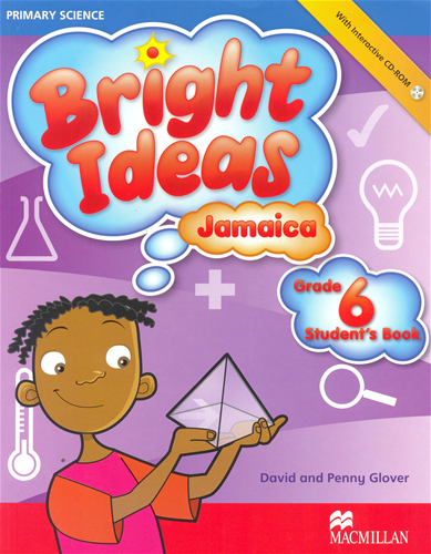 jamaican history basic 5th grade Beginning measurement subject: | grade(s): k-5  grade(s): k-5  understands and applies basic and advanced properties of the concepts.