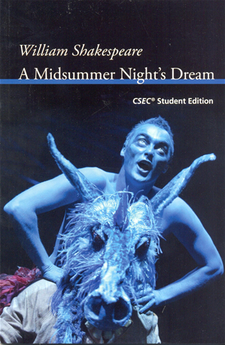 play script of midsummer night dreams A midsummer night's dream adapted by claudia haas (3) productions a midsummer monologue an impish fairy who sweeps the sleeping girl into the play itself.