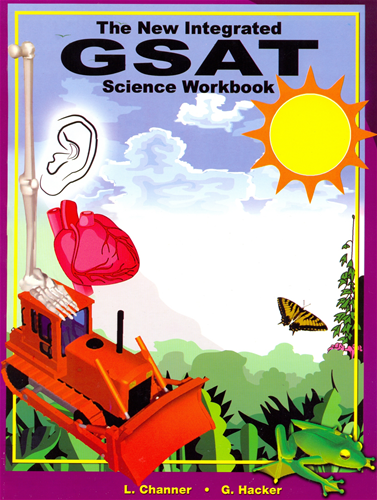 integrated science book 3 pdf