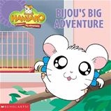 Hamtaro: Bijous Big Adventure