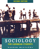 Sociology for Caribbean Students