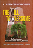 The Will to Overcome